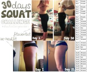 w621_squat_challenge