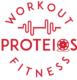 大分の筋トレダイエットトレーニングジムPROTEIOS